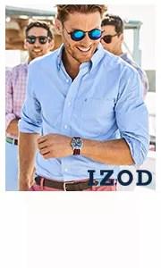 Mens Clothing Explore Clothes For Men  Kohls