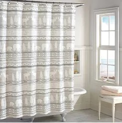 shower curtains accessories kohl s