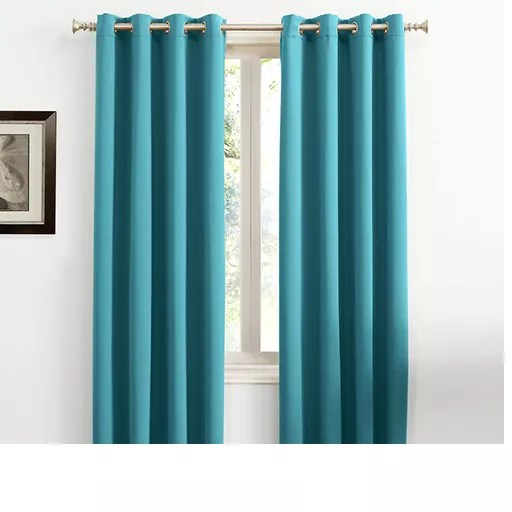 kitchen curtains kohls modern outdoor curtains: shop for window treatments & | kohl's