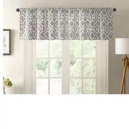 priscilla curtains living room sale furniture shop for window treatments kohl s valances