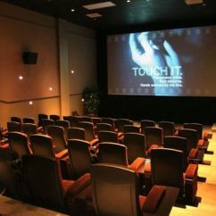 Living Room Theater One Bedroom Ideas Lawsuit Regal Blocked Film From Theaters
