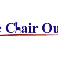 The Chair Outlet Keizer Oregon Folding Ergonomics Enter To Win A Pair Of Portland Trailblazers Tickets