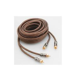 focal elite er3 rca audio cable for amplifiers high performance stereo cable rca rca 3 0 m  [ 1000 x 1000 Pixel ]
