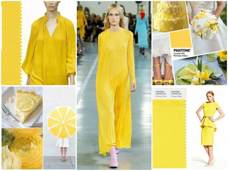 Limone Scherbet.