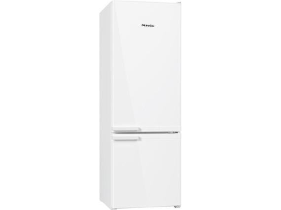combi frigo congelateur kd 26052