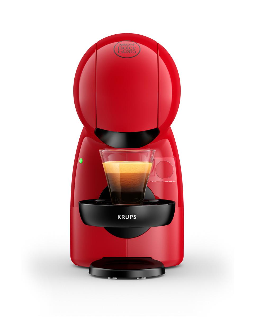 machine a cafe nescafe dolce gusto piccolo xs kp1a0510