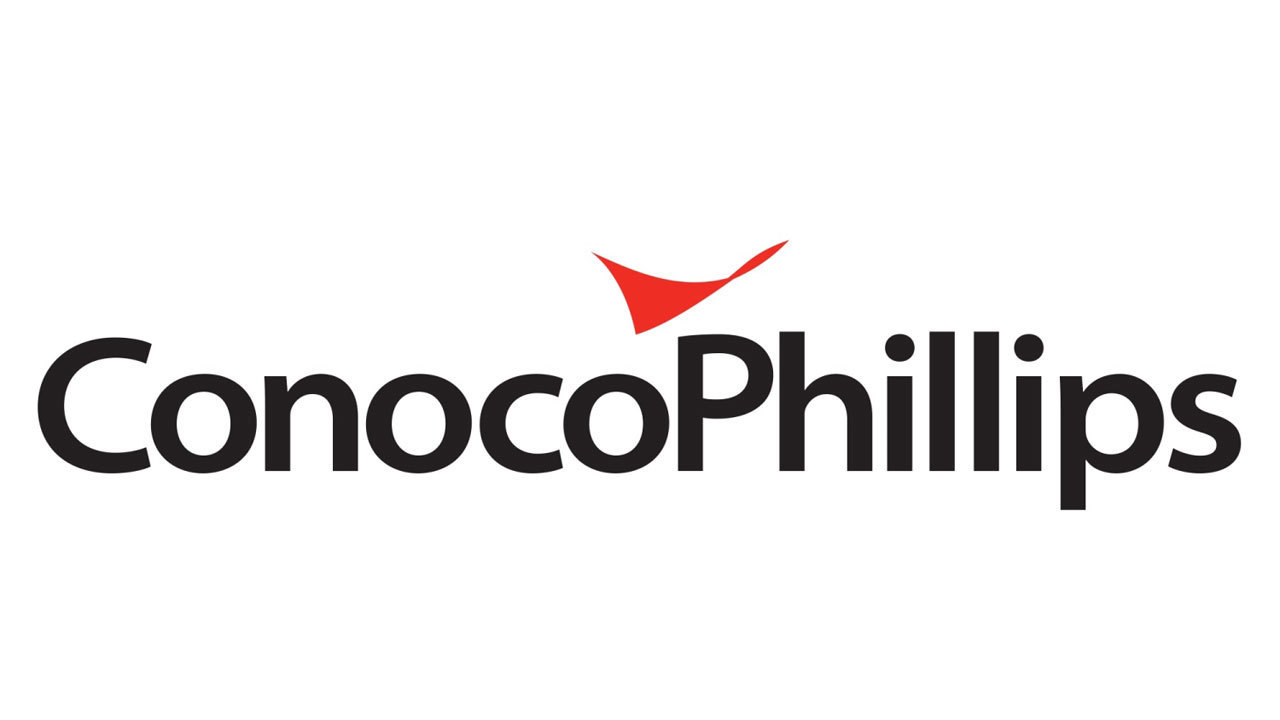 Cono­coPhillips plans to cut 10 percent of its workforce