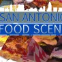 5 Places You Must Try When Visiting San Antonio