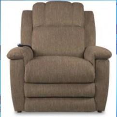 Old People Chair Lift Posture Kneeling Review La-z-boy Recalls Power Supplies Sold With Chairs