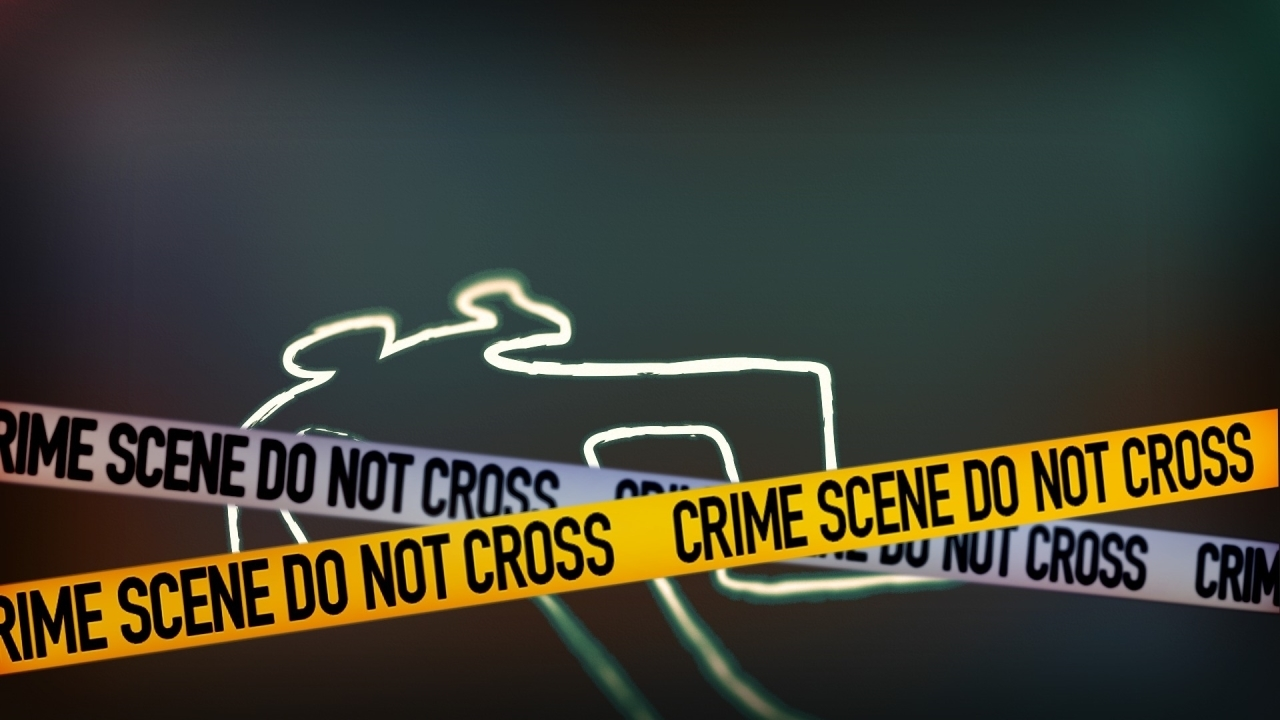 Map Shows 104 Murders In San Antonio For 2017