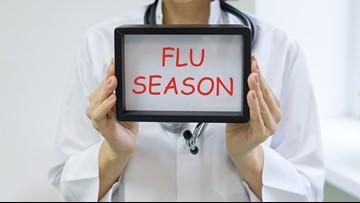 3 flu-related deaths reported in Missouri   ksdk.com