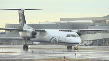 alaska airlines adding more
