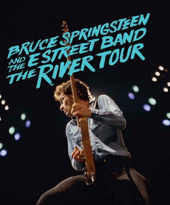 BruceSpringsteen2016_Pressrelease