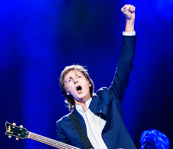 paulmccartney_1601