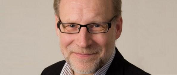 Civil- och bostadsminister Stefan Attefall kommer att dela ut priset till Sveriges Modernaste Myndighet 2011.
