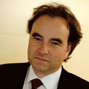 Statsvetarprofessor Bo Rothstein, chef för QoG-institutet, The Quality of Government Institute, vid Göteborgs universitet