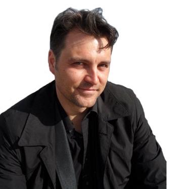 Jonny Paulsson, FoU-samordnare, Sveriges Kommuner och Landsting