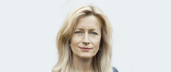eva_nilsson_bagenholm