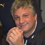 Gustavo Orellano