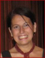 Loredana Cerrato