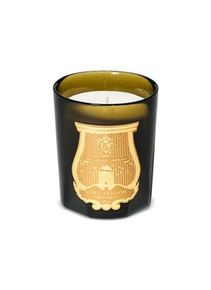 Carmélite classic candle 270g - Old Mossy Walls
