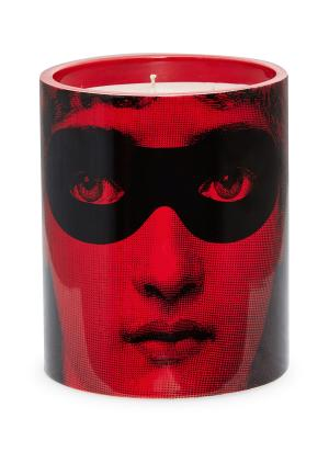 Don Giovanni scented candle 900g