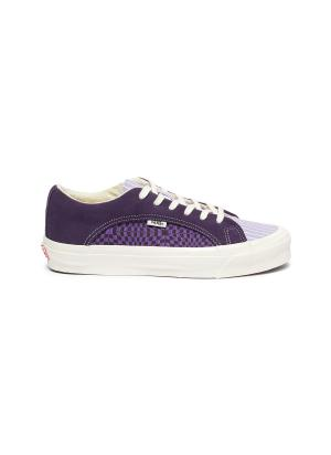 'OG Lampin' LX lace-up skate sneakers