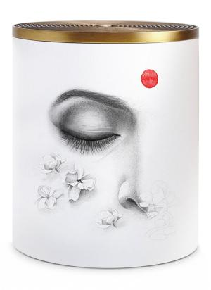 NO. 6 SCENTED CANDLE 1KG