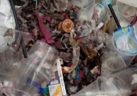 rifiuti monnezza immondizia (3)