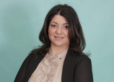 Laura Ornato