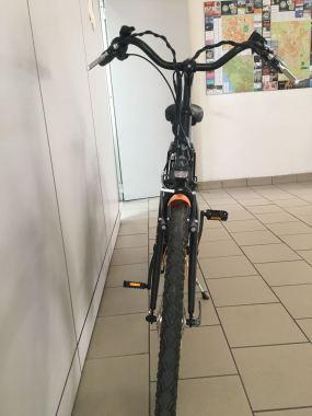 bici ritrovata (1)