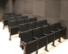 Altra Sala - Cinema Vittoria1