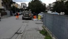 aversa_raccolta_rifiuti_immondizia_senesi (1)