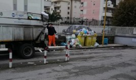 aversa_raccolta_rifiuti_immondizia_senesi (4)