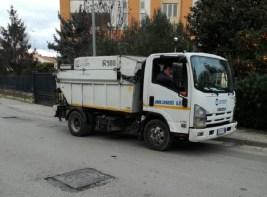 aversa_raccolta_rifiuti_immondizia_senesi (6)