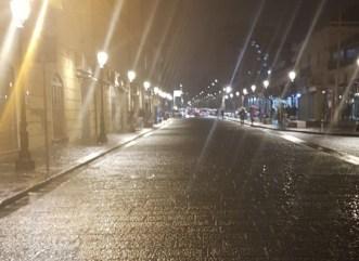 aversa_viaroma (12)