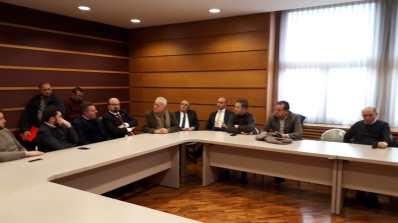 caserta_provincia_magliocca_bicentenario_sindaci (4)