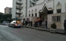 chiesa santa teresa aversa_funerali capone2