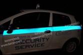 pattuglia_security_service
