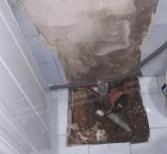 aversa_palazzine_sanlorenzo_problemi_struttura (4)