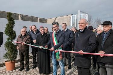 castelvolturno_inaugurazione_tempio_cremazioni (1)