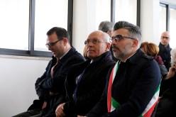 castelvolturno_inaugurazione_tempio_cremazioni (3)
