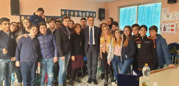 francesco-urraro-ceschelli-pon-giornalismo-1