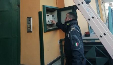 guardiafinanza_gdf_fiammegialle_117_enel (3)