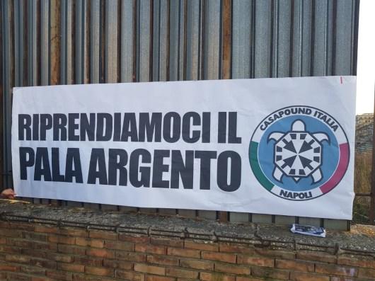 napoli_palaargento2