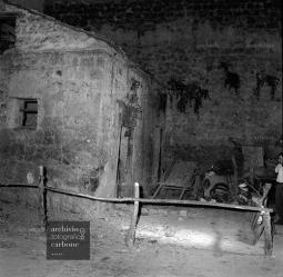 Aversa, tragedia in via Santa Martella55