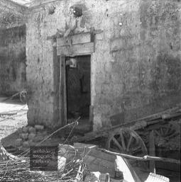Aversa, tragedia in via Santa Martella66