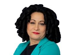 Anna Massimo