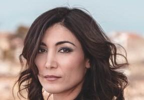 Emiliana Di Martino
