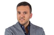 Emilio Di Martino